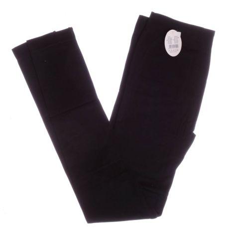 Elasztikus hosszú női leggings (YA614)