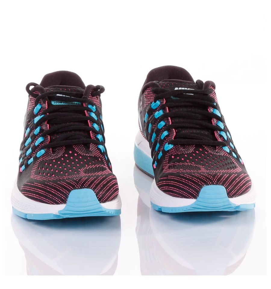 Nike Air Zoom Vomero 11 (818100 004) Outlet Aron.hu