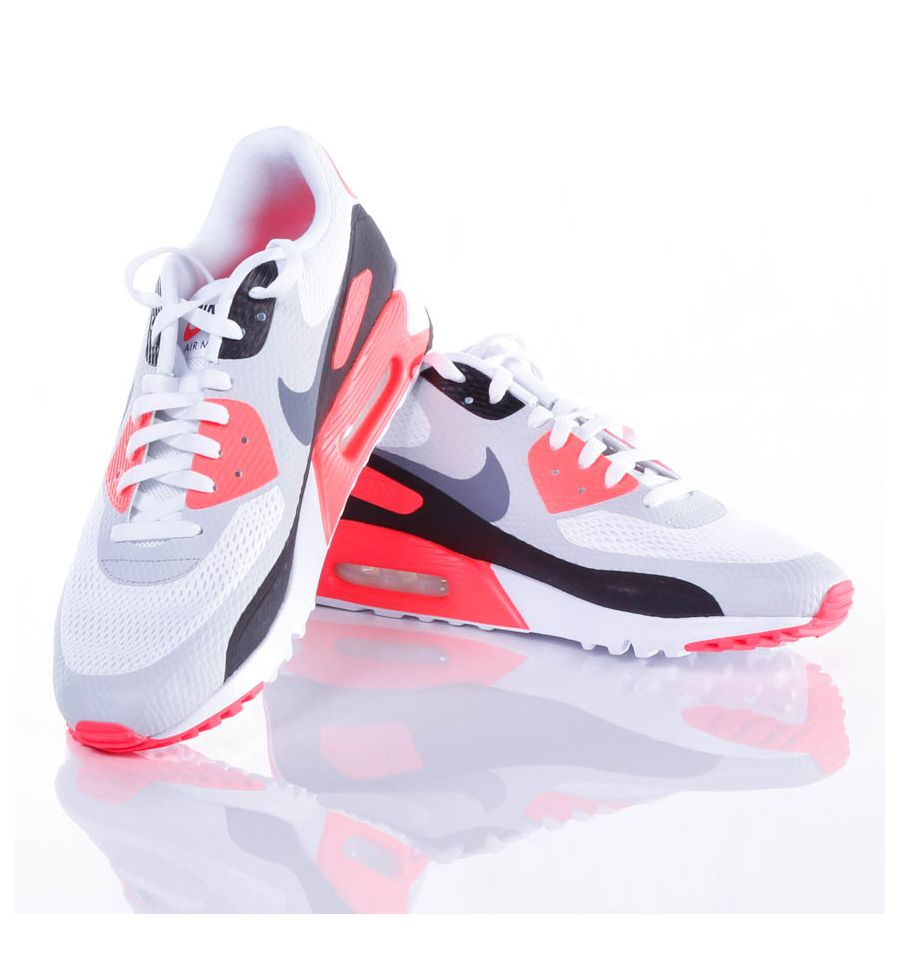 Nike Air Max 90 Ultra Essential (819474-106) - Outlet-Aron.hu 4c82467f60