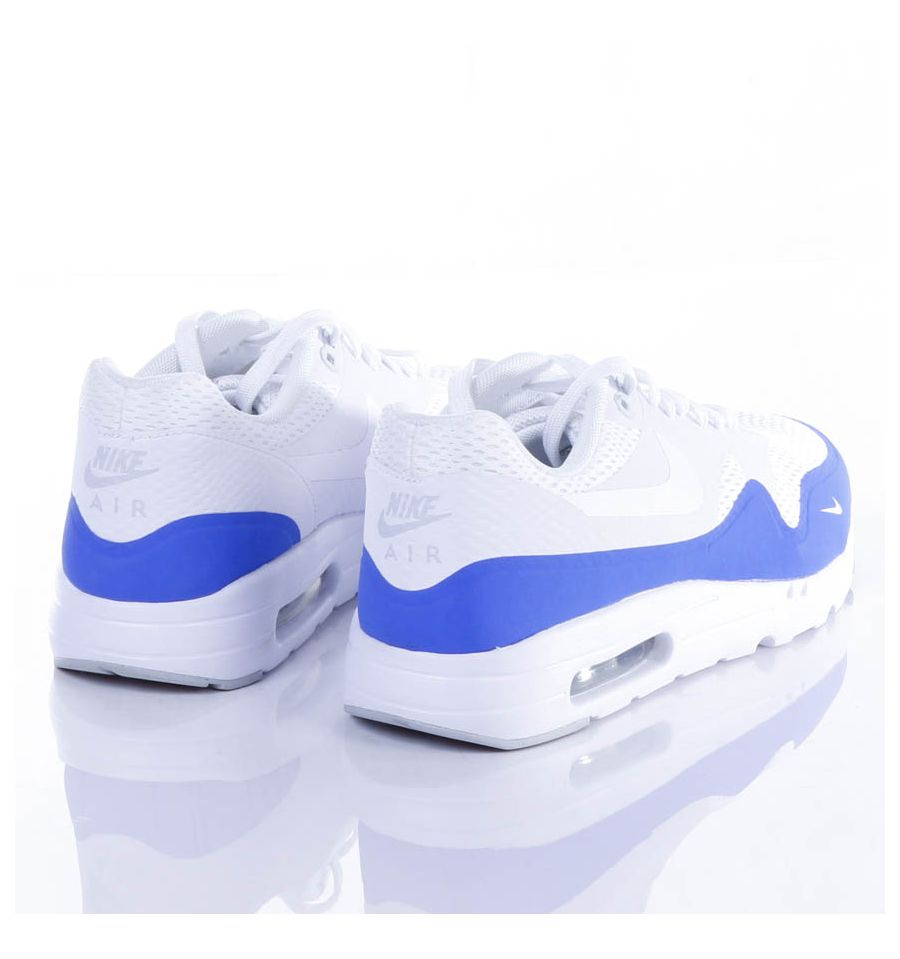 Nike Air Max 1 Ultra Essential (819476 114) Outlet Aron.hu