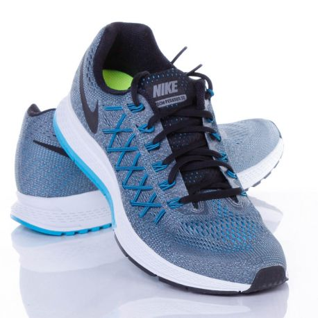 big sale 0a7bd 558ae Nike Air Zoom Pegasus 32 (749340-004)