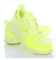 Adidas Atani Bounce (B24082)