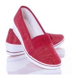 Divatos női cipők outlet árakon! (13) - Outlet-Aron.hu c6b06932c3
