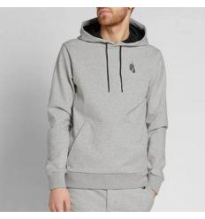 c55a38d8b7 Nike NikeLab Essentials kapucnis férfi pulóver (848743-050)
