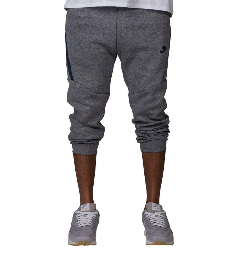 3e454f956b Nike Tech Fleece férfi nadrág (727355-091)