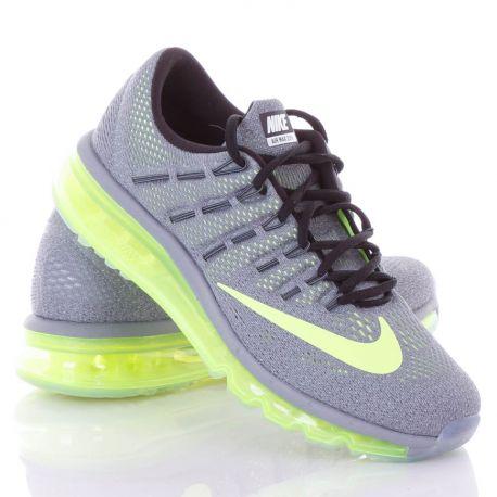 Nike Air Max 2016 (806771-017)
